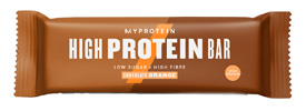 Myprotein High Protein Bar - Chocolate Orange