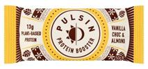 Pulsin Protein Booster - Vanilla Choc Chip