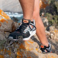 Nike Airmax Running - Hardloopschoenen